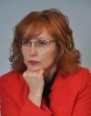 Elvīra Dombrovska