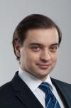 Andrejs Sabluks