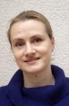 Diāna Kožemjakova