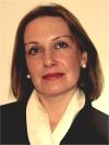Juta Šavdina
