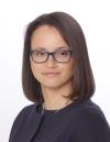 Maija Tipaine