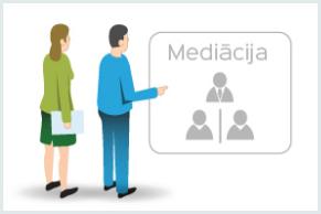 Kā kļūt par sertificētu mediatoru