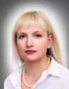 Tatjana Skrauča